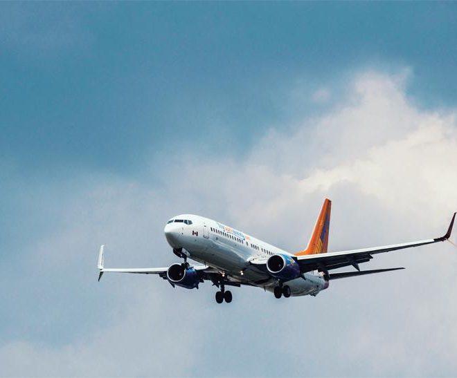 Boeing 737 MAX: Crazy Max?