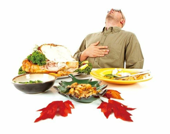 What should pay attention to after eating gallstone surgery?