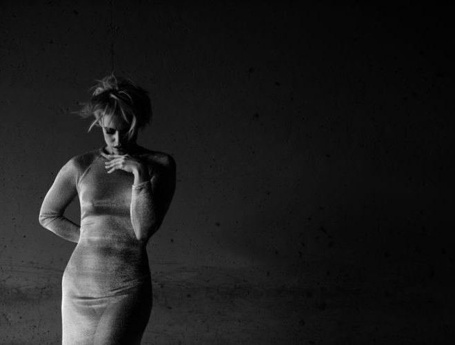Dinner determines your body shape